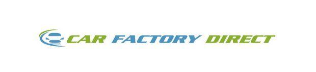 carfactorydirect