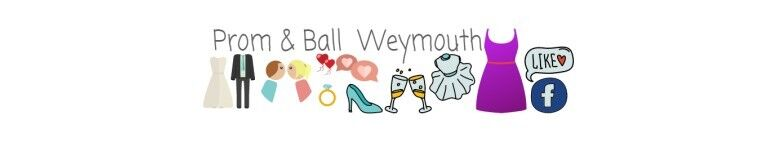 Promandballweymouth.co.uk