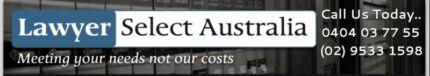 Sydney Lawyers Fairfield Fairfield Area Preview
