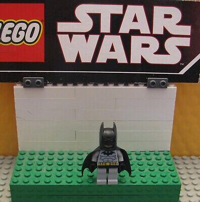 BATMAN   LEGO LOT MINIFIGURE  MINI FIG