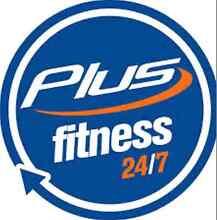 Personal Trainer required Pattamatta Parramatta Parramatta Area Preview