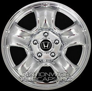 ebay motors gt parts amp accessories gt car amp truck parts gt wheels tires