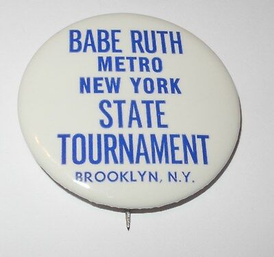 Vintage Sports Memorabilia - Babe Ruth Bat - 8 - Trainers4Me
