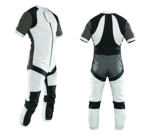 Skydiving suit / Hot Selling Suit Short Sleeves and legs