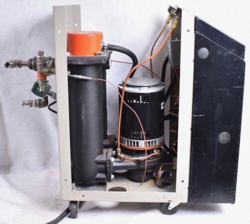 CONAIR TW-1 THERMOLATOR WATER TEMPERATURE CONTROLLER