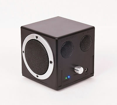 The BEST Bluetooth speaker on the market at this price! Great sound and power