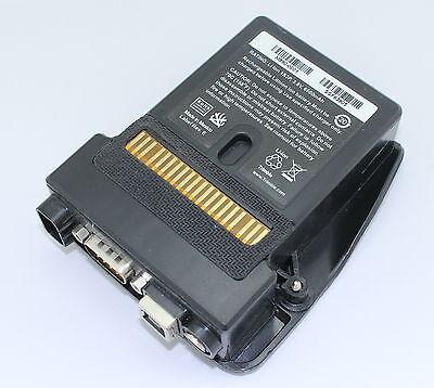 New Trimble Tds Tsc2 Powerboot Battery Pack Module For Trimble Tsc2 Controller