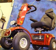 SHOPRIDER™AllRounder Electric Scooter in an Excellent condition West Perth Perth City Preview