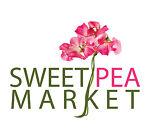 SweetPea Market