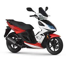 Motorbike lessons Rockingham $70 Golden Bay Rockingham Area Preview