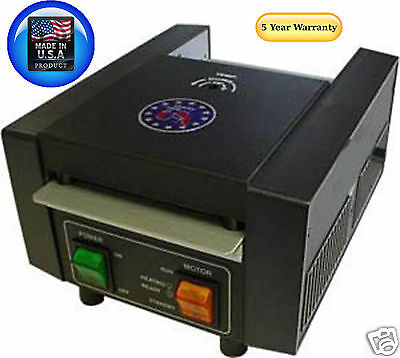 Tlc 5500 Pouch Laminator Machine 4-716 Laminating With 5 Year Usa Warranty New