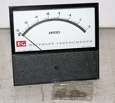 Keithley Instruments N5-0233-0000 7045 Shielder Meter
