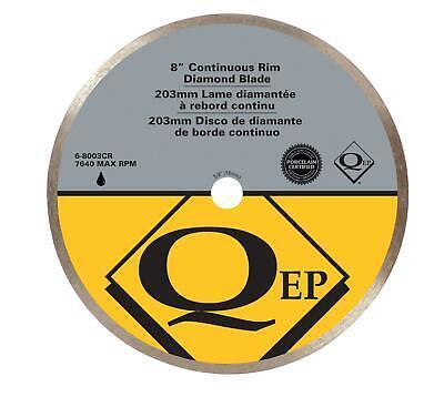 QEP 6-8003Q 8