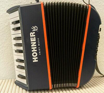 Akkordeontasche Gigbag Softcase Trolley Trolly Tasche Rucksack CNB Gewa 96 Bass