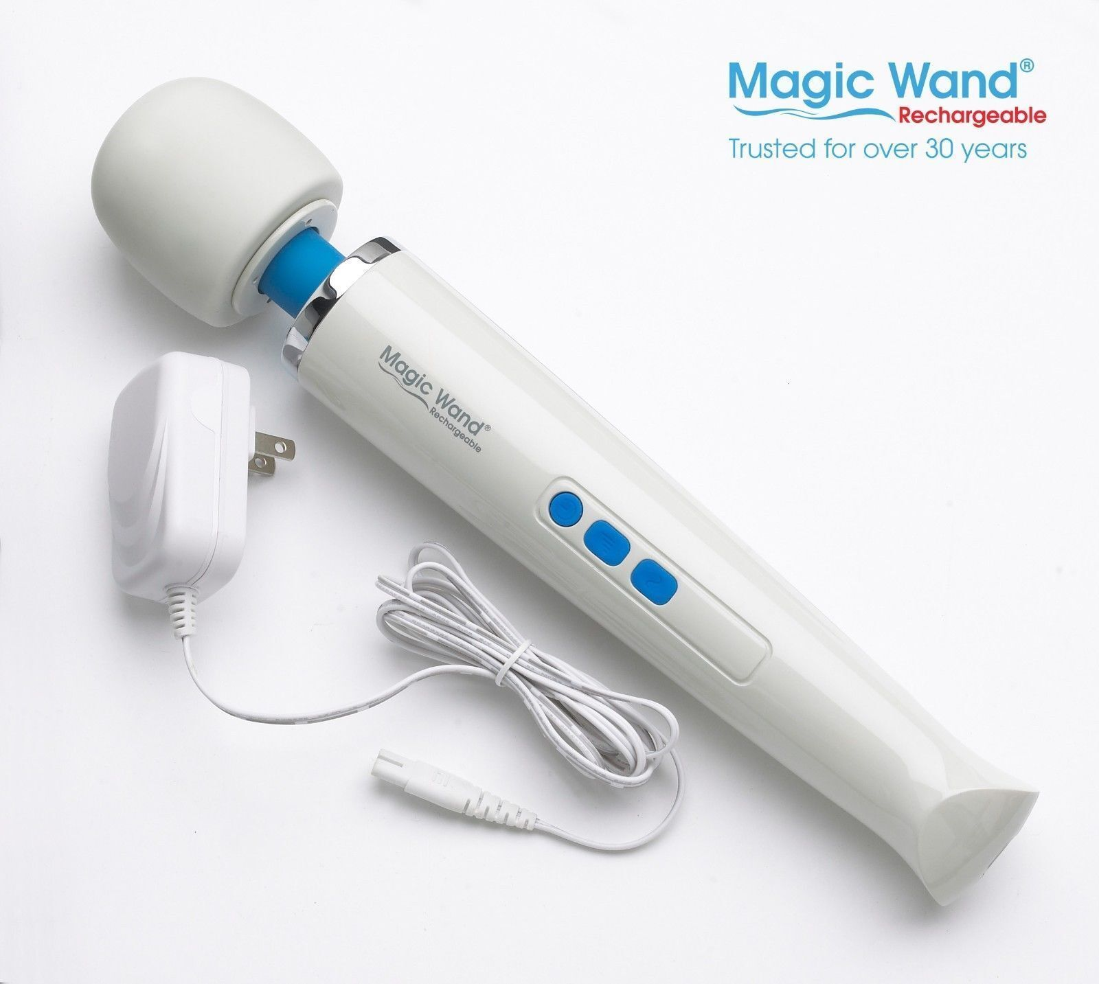hitachi wand
