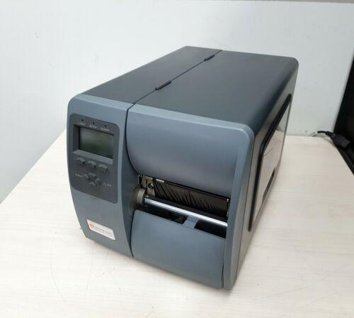 Datamax M-Class DMX-M-4210 Mark II Thermal Label Printer + 3 x Thermal Transfer