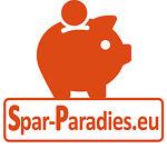 Spar Paradies