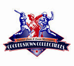 cooperstowncollectibles1