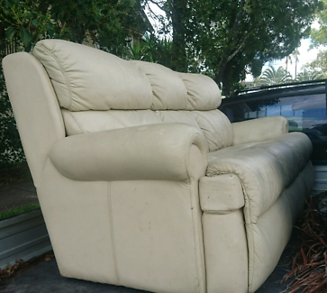 * Free * couch