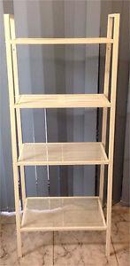IKEA metal shelving unit South Penrith Penrith Area Preview