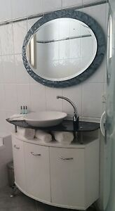 Bathroom Vanity Forresters Beach Gosford Area Preview
