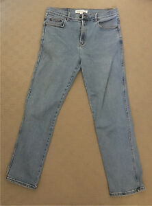 Mens Jeans Oxley Vale Tamworth City Preview