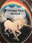 VintageSoulRevival