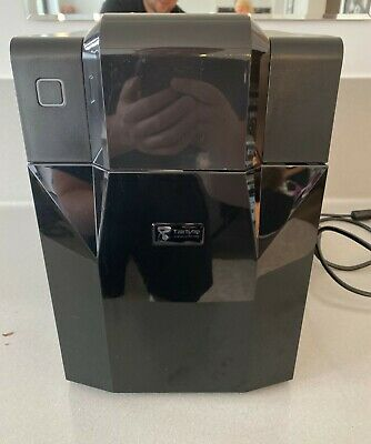 Up Mini 3D Printer - Mint Condition - Used a Coupe of Times