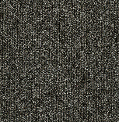 20 New Quartz Grey for Commercial Office or Home CARPET TILES