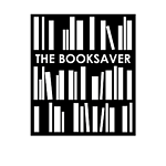 The Booksaver