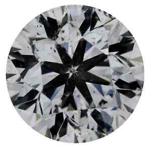 2 Carat E colour GIA Diamond Round Brilliant Engagement Ring SALE Sydney City Inner Sydney Preview
