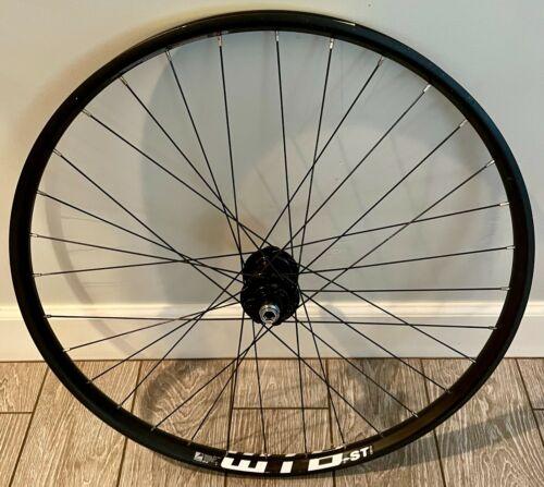 "WTB ST i29 Rear 27.5"" MTB Wheel 6-Bolt 12x148mm Shimano Driver 1178g"