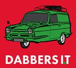 Dabbers IT