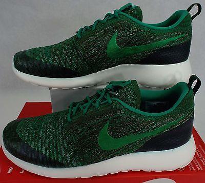 Nike Roshe One Flyknit ?????? ? ?????????