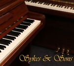 sykes_and_sons_pianos