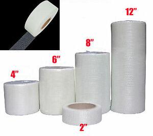 Fiberglass self adhesive tape importers