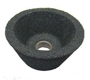 100mm-GREY-CUP-GRINDING-WHEEL-FOR-TOOL-CUTTER-GRINDER