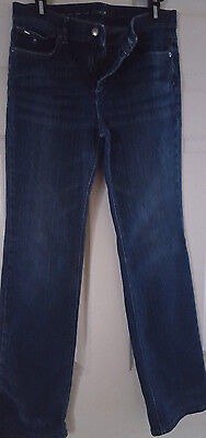 Joe's sawyer jeans for a boy worn just few times  sz 16 excellent condition