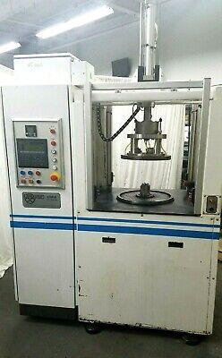 Lapmaster Model Lsp-6 Precision Lapping Machine Lap Master