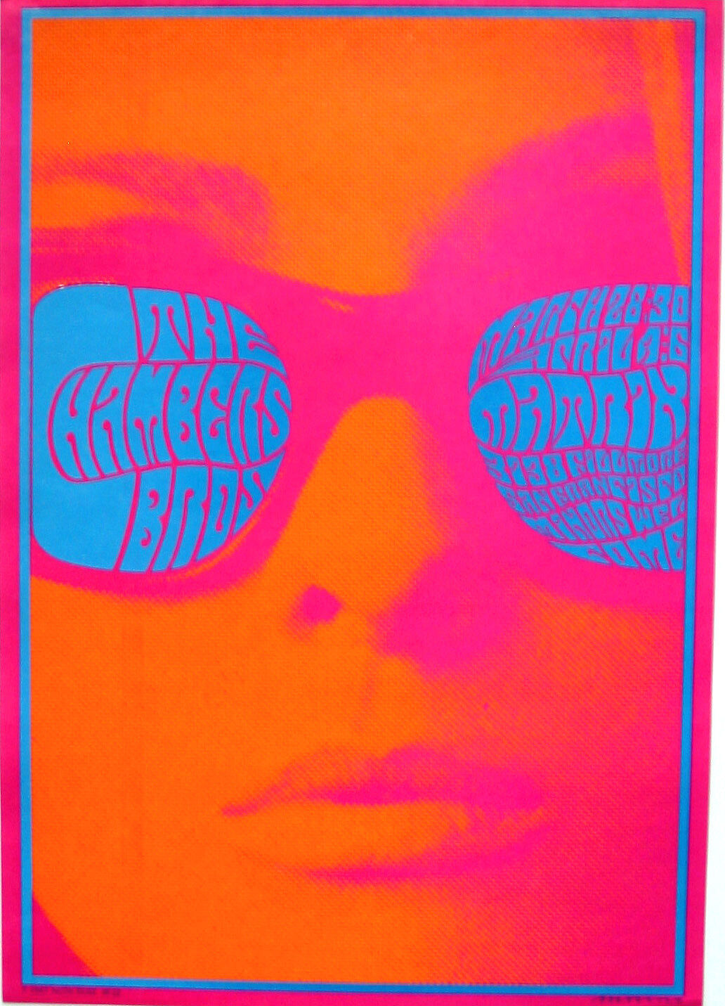 Aquarius1969