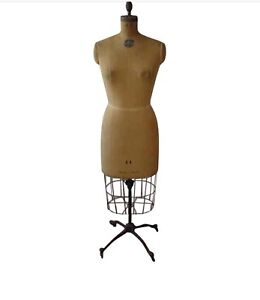 Vintage Mannequin for Rent