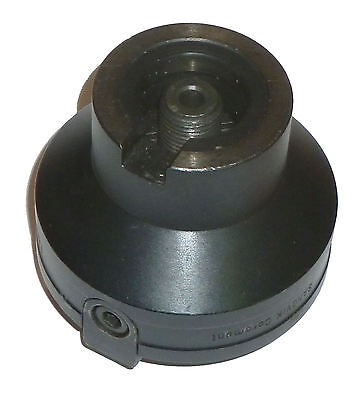 Sandvik Varilock 80 To 50 Reduction Adapter Reducer 391.02-50 80 060