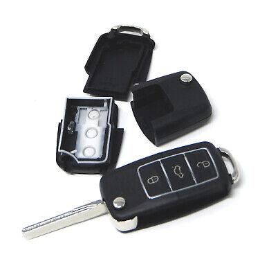 Remote Car Key Hidden Diversion Secret Stash Safe Compartment Container