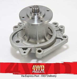 Water-Pump-Toyota-Hilux-LN65-83-88-4Runner-LN60-LN61-84-89-2-4D-2L