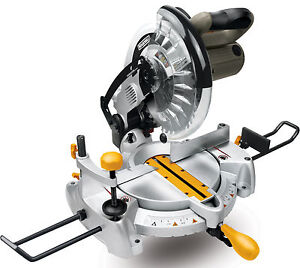 ROCKWELL-RK7122L-10-COMPOUND-MITER-SAW-WITH-LASER-SAVE-90-00
