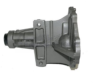 $_1?set_id=880000500F used ford ranger manual transmission parts for sale