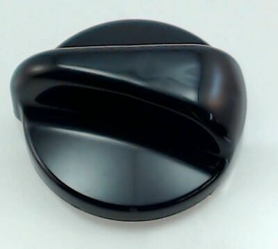 Top Burner Knob for General Electric, Hotpoint, AP3620229, PS226406, WB03T10072