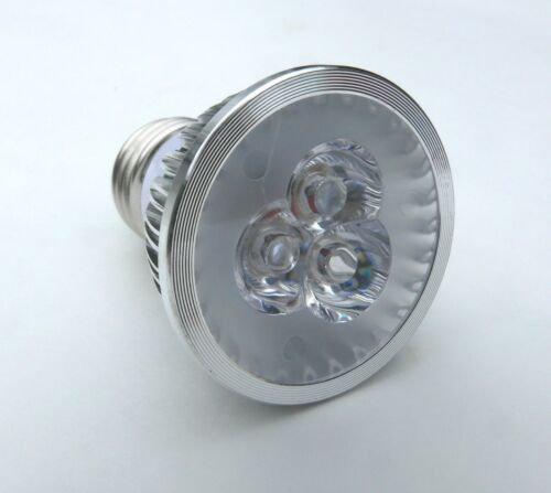 LED Night vision Infrared Illuminator Lamp 940nm IR Bulb E27 Invisible,no glow