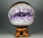 lichunxiao-crystal
