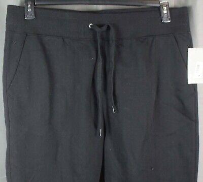 G-STAR RAW Men's Chinese New York Crop Sweat Track Pants. Black XXL NEW